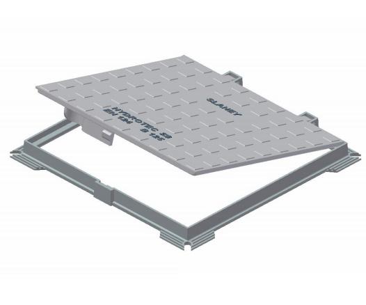 capace-guri-scurgere-SLANEY-600x600