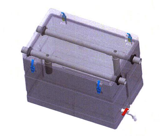 separatoare-grasimi-montabil-sub-chiuveta